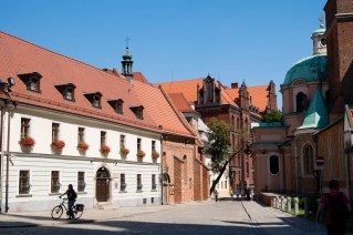Wroclaw_Polonia_13
