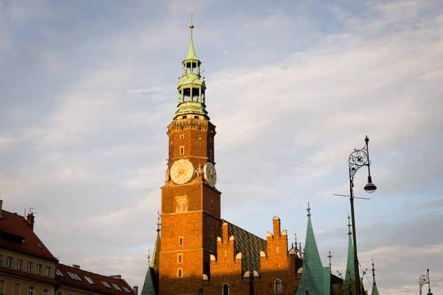 Wroclaw_Polonia_16