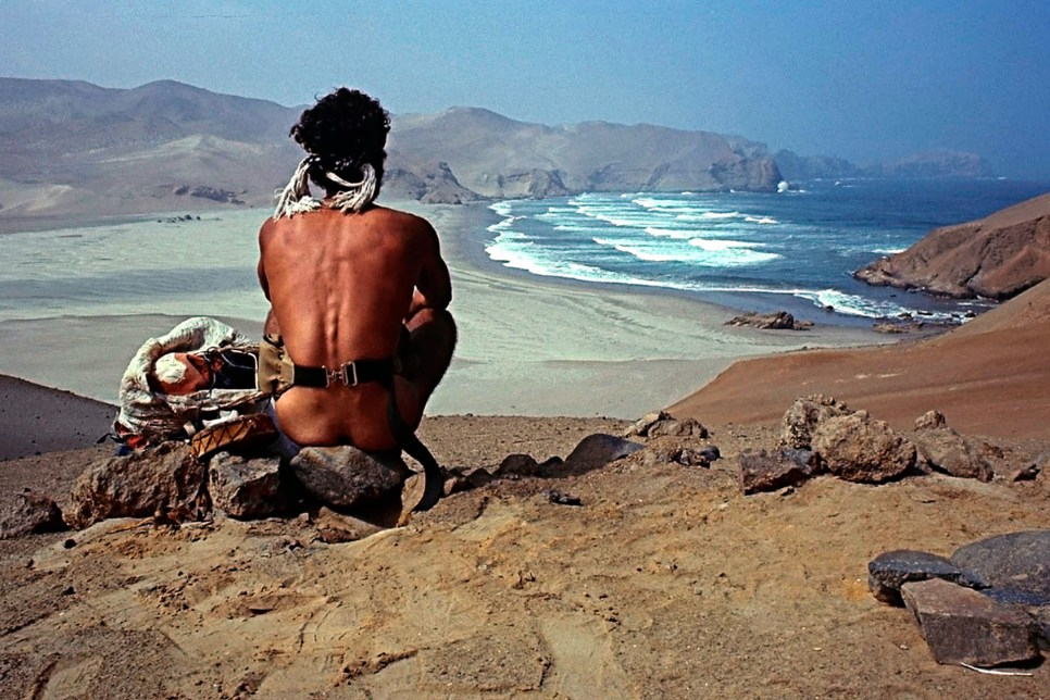 en-el-desierto-costero-peruano