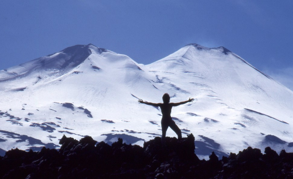 frente-al-volcan-llaima