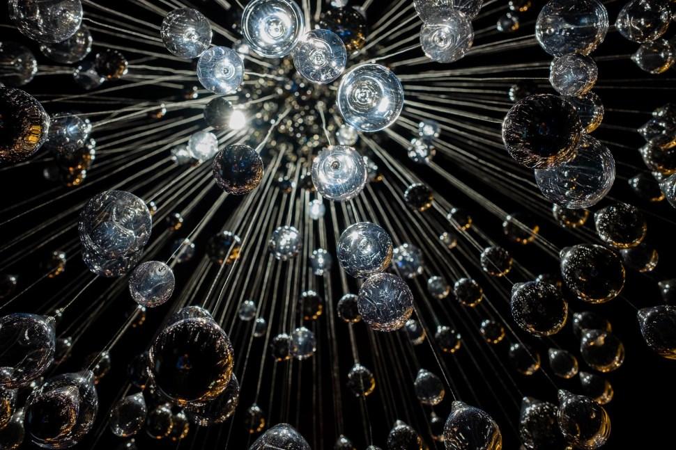 cristal-de-bohemia_104
