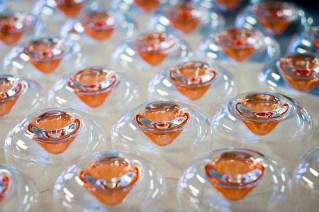 cristal-de-bohemia_130