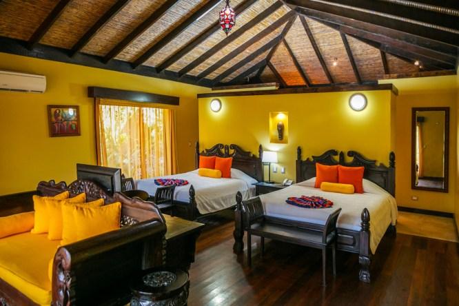 hoteles-costa-rica_11