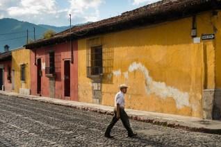 Antigua_Guatemala_104