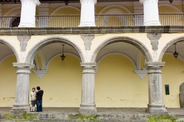 Antigua_Guatemala_111