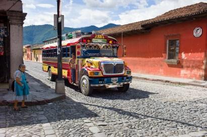 Antigua_Guatemala_112