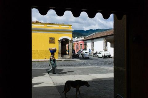 Antigua_Guatemala_116