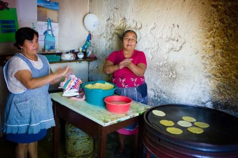 Antigua_Guatemala_119