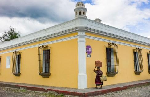 Guatemala_109