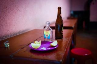 Guatemala_122