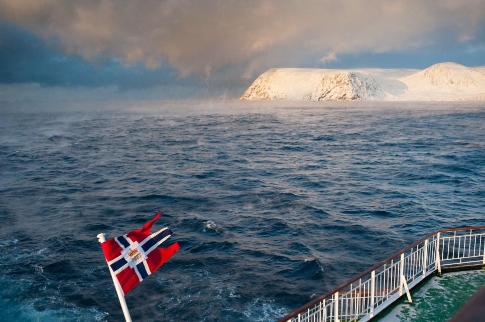 hurtigruten-noruega-invierno_04