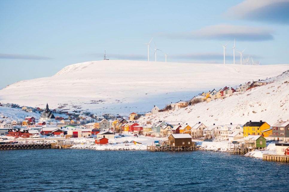 hurtigruten-noruega-invierno_08