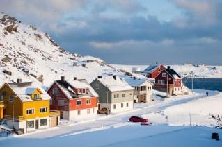 hurtigruten-noruega-invierno_09