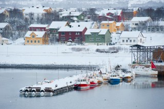 hurtigruten-noruega-invierno_10