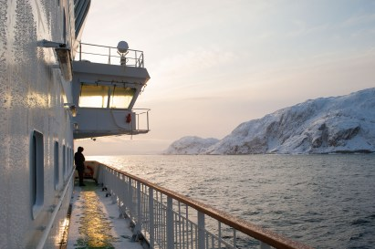 hurtigruten-noruega-invierno_15