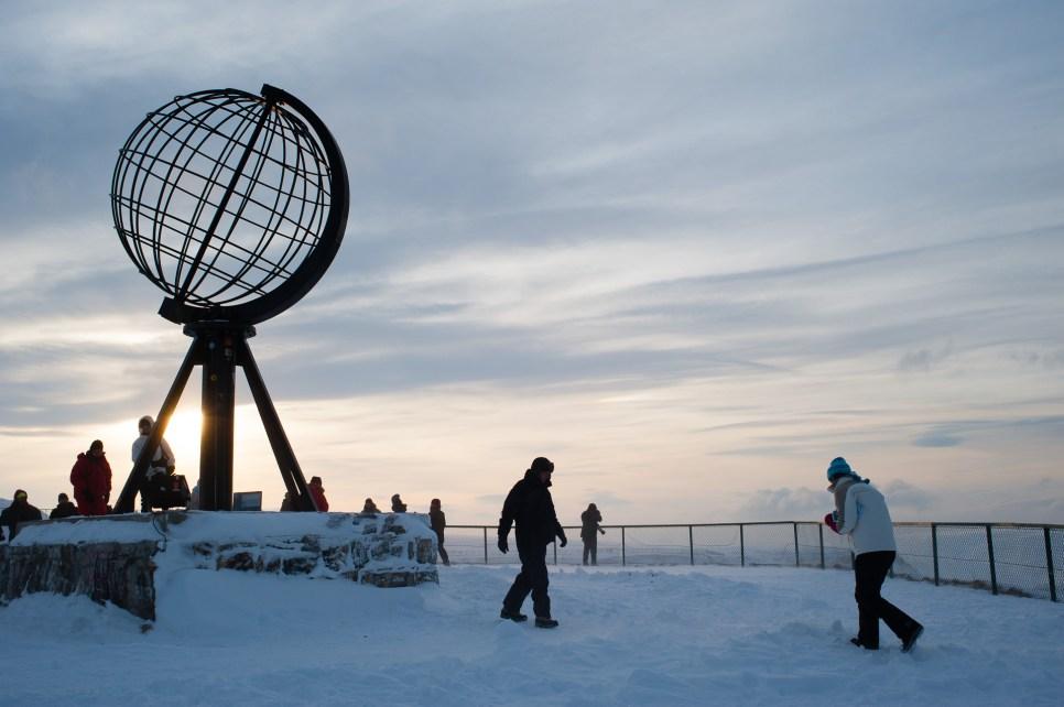 hurtigruten-noruega-invierno_21