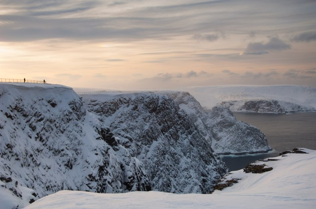 hurtigruten-noruega-invierno_22