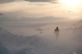 hurtigruten-noruega-invierno_23