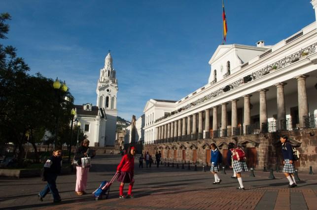Quito colonial Ecuador_100