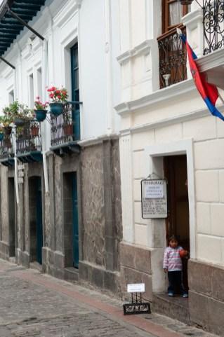 Quito colonial Ecuador_102