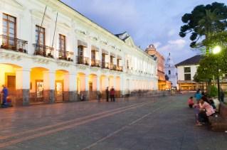 Quito colonial Ecuador_107