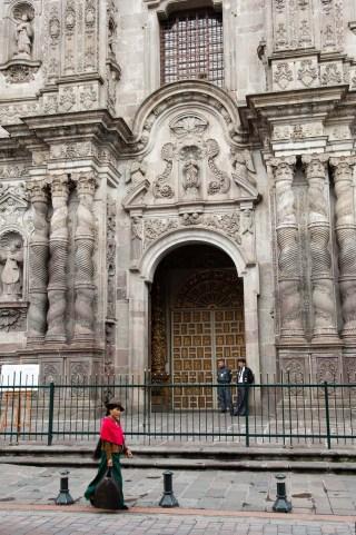 Quito colonial Ecuador_108