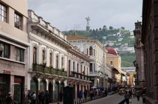 Quito colonial Ecuador_114