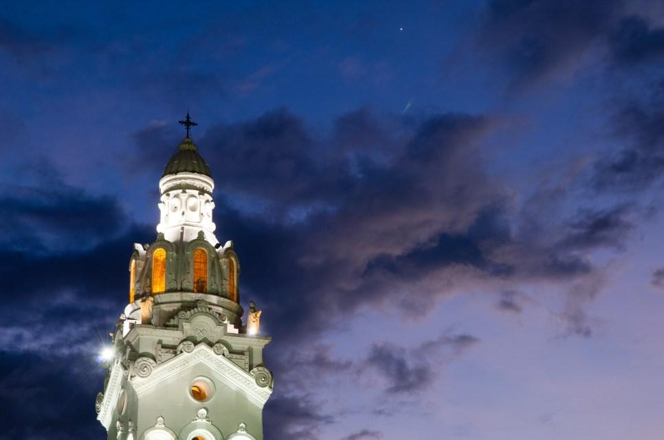 Quito colonial Ecuador_117