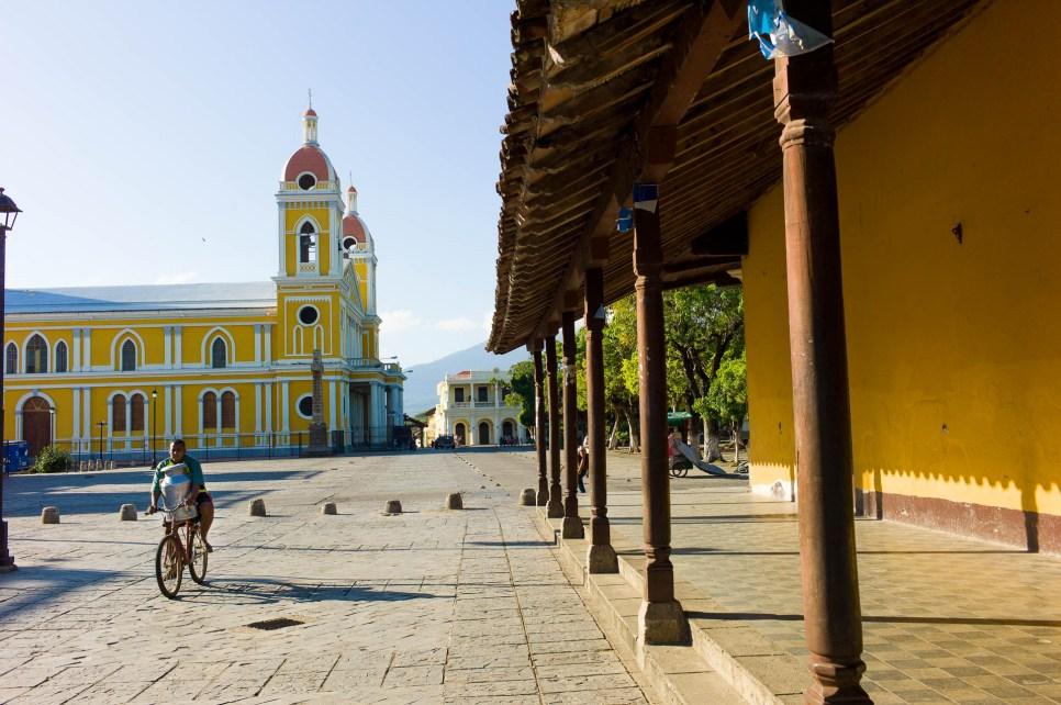 Granada_Nicaragua_06
