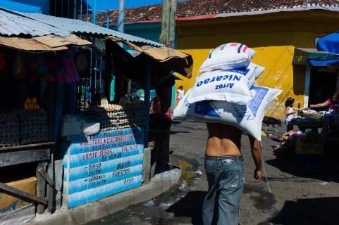 Granada_Nicaragua_13