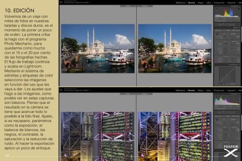 Guia fotografia viajes Fujifilm-5
