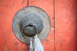 Ladakh_India_07