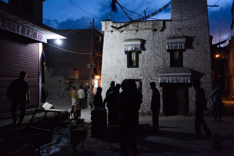 Ladakh_India_11