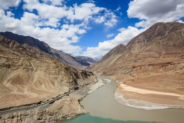 Ladakh_India_12