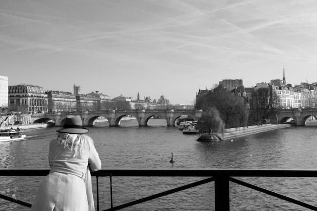 Paris_Cortazar_01