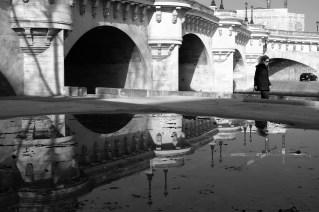 Paris_Cortazar_04