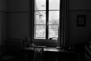 Paris_Cortazar_14