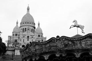 Paris_Cortazar_22