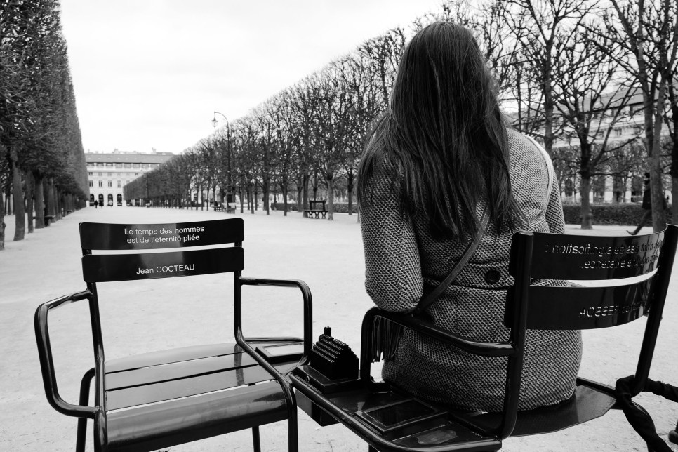 Paris_Cortazar_27