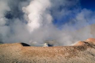 Salar de Uyuni_Bolivia_18
