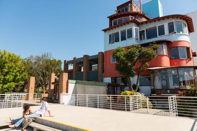 Casas de Neruda Chile_01