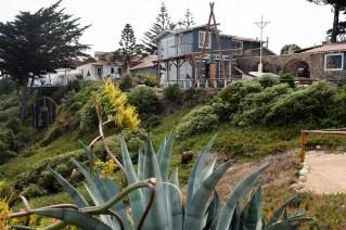 Casas de Neruda Chile_03