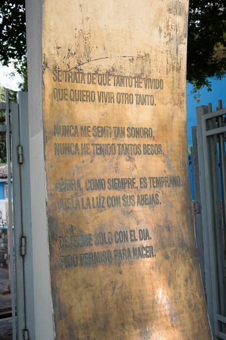 Casas de Neruda Chile_26