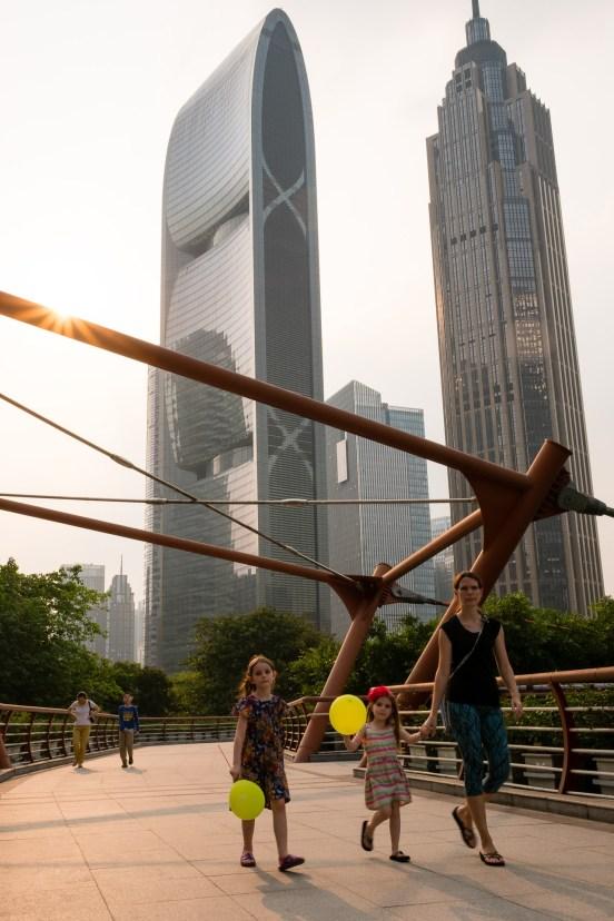 China_Guangzhou_07