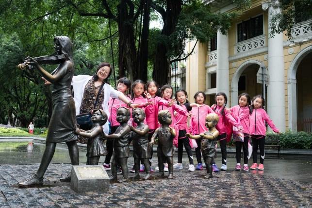 China_Guangzhou_18