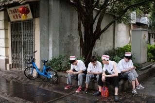 China_Guangzhou_19