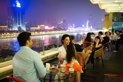 China_Guangzhou_34