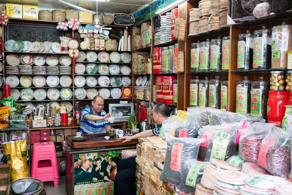 China_Guangzhou_49