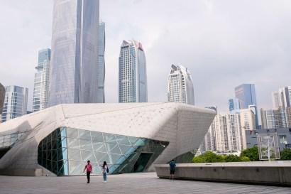China_Guangzhou_52