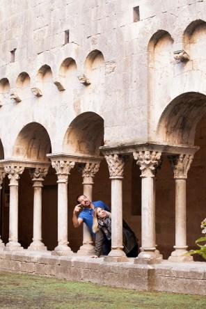 Girona - Galligants 4